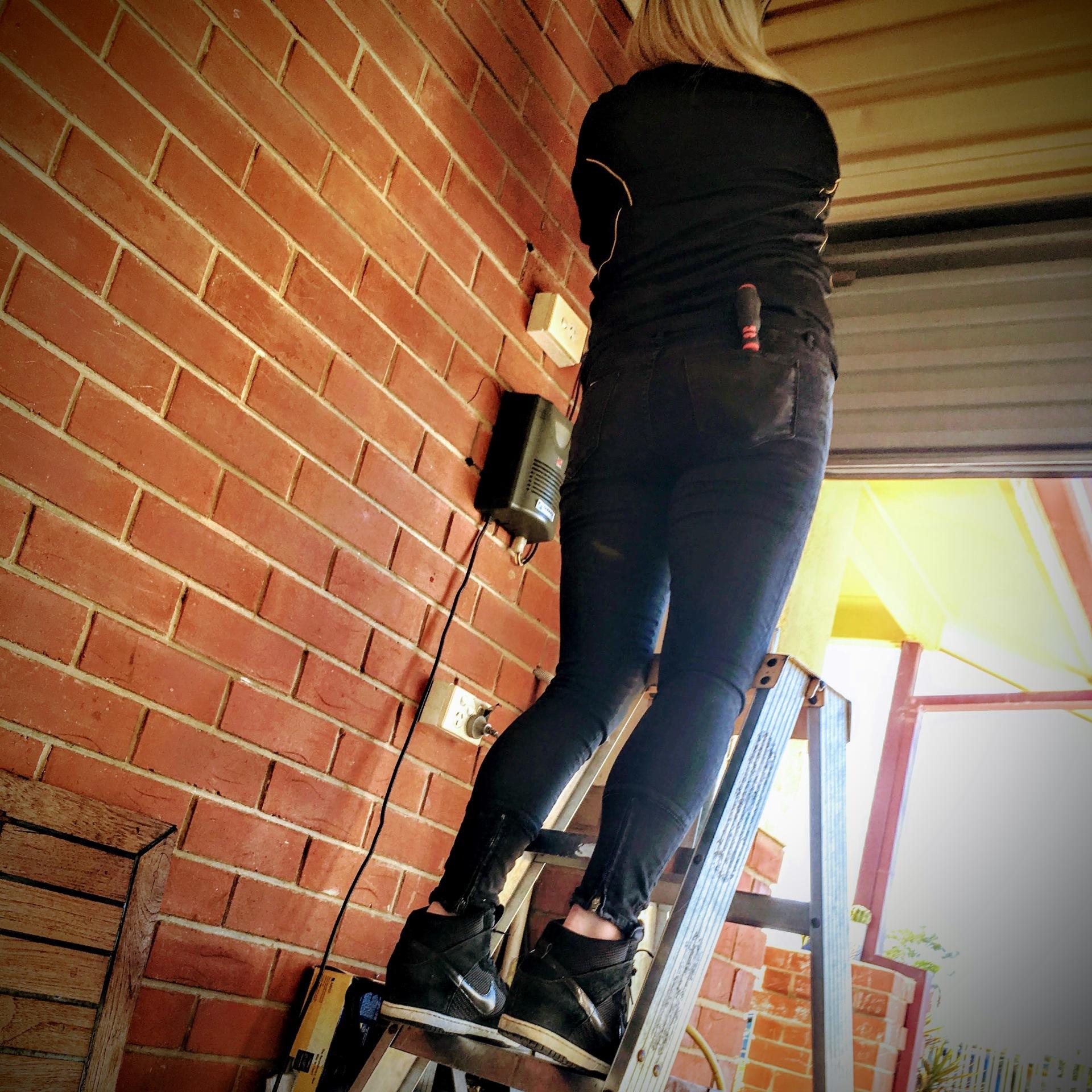 Tips On Roller Door Maintenance